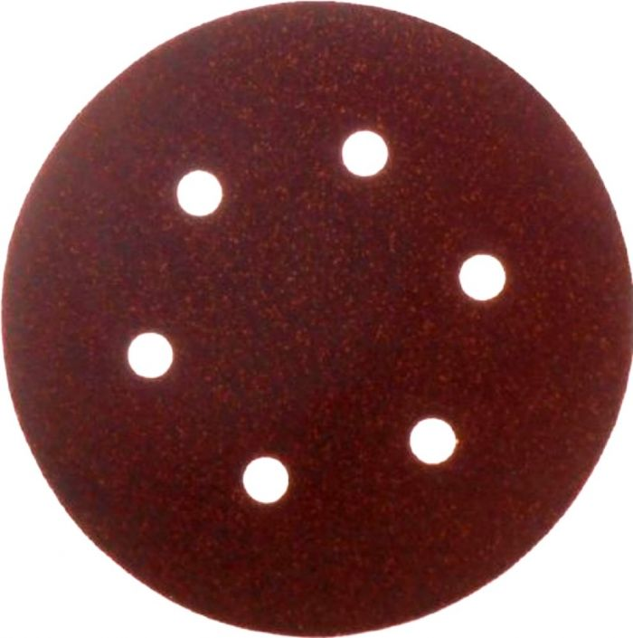 WHOLESALE TOOL ABRASIVES PRE PACKS